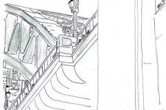 Ashley-Bayston-1-sketch-Tyne-Bridge-1-March-21