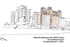 Ashley-Bayston-sketch-2