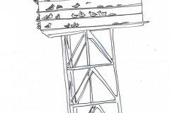 sketch-Kittiwake-Tower-2-March-21.