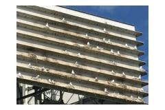 Andrew-Rickeard-Kittiwake-Tower-4-Aug-19-LU