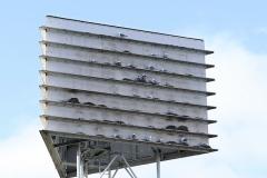 Kittiwake-Tower-13-March-2021-img-2-tw